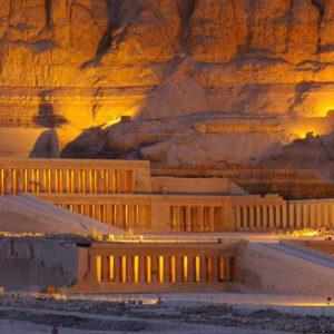 Луксор-Египет-1024x574.jpg