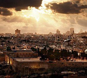 Drebin_Jerusalem__6694.jpg
