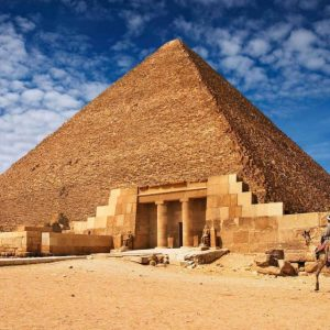 Piramidy-1024x640.jpg