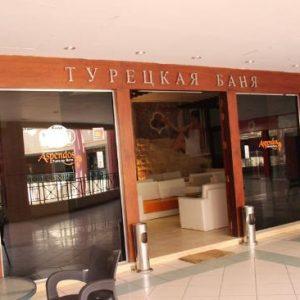 aspendos-turkish-bath.jpg